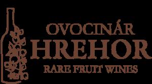 Ovocinár HREHOR