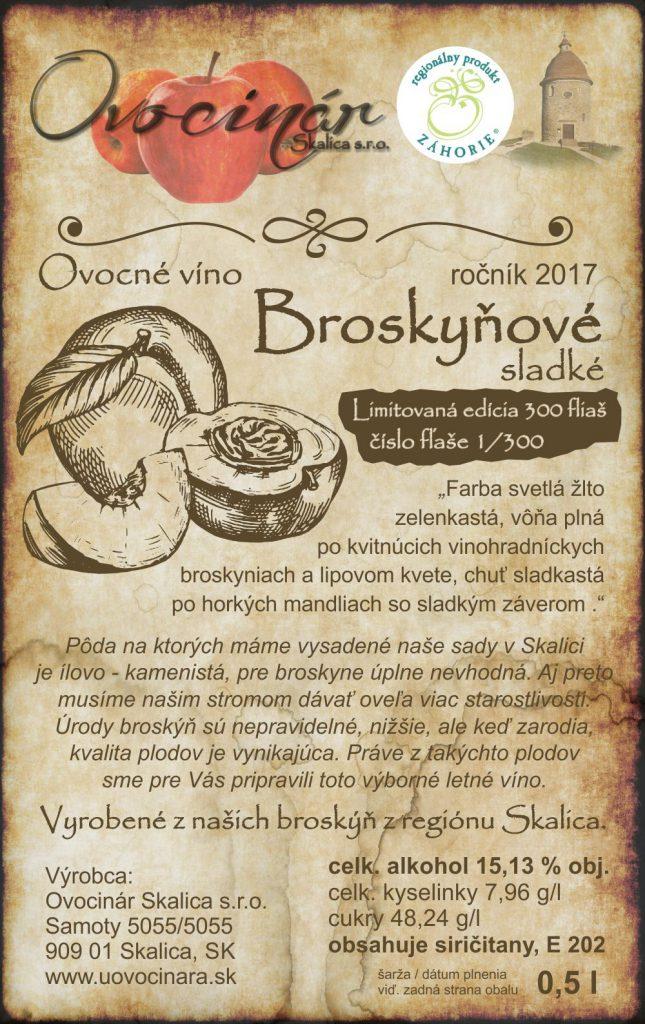 broskynove 1-300