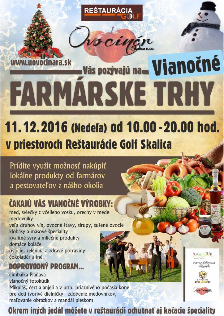 farmarske-dni-zima_2016_a3d