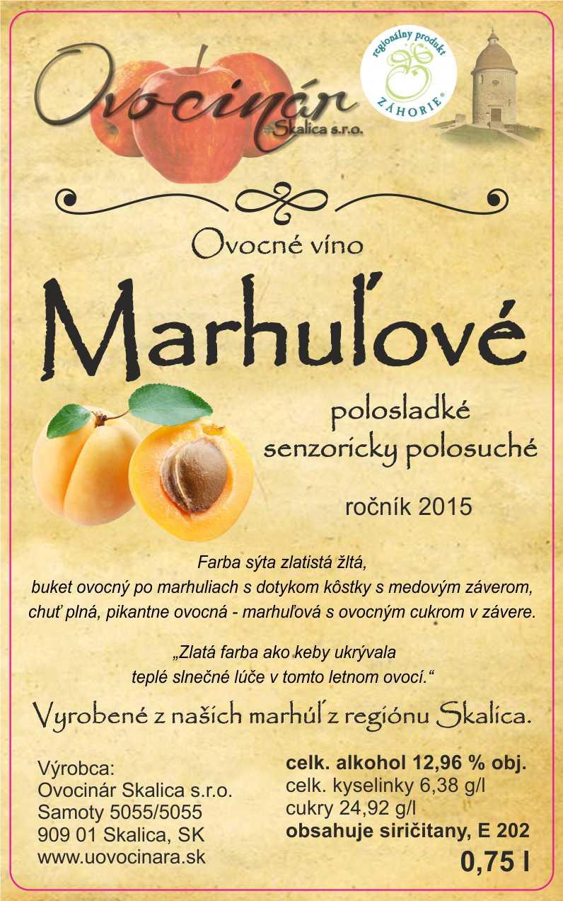 marhulove1 2015